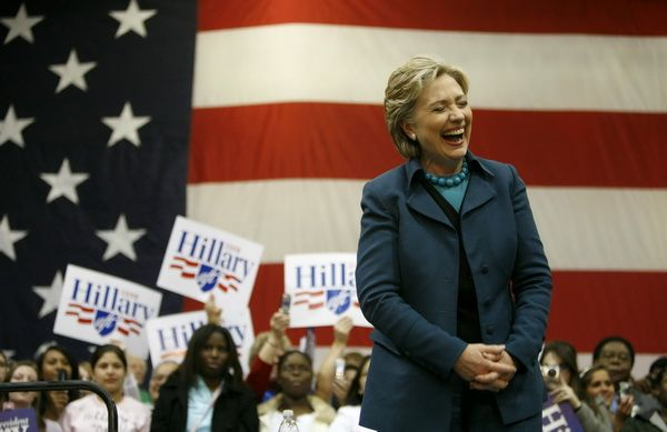 Лучшие фотографии Associated Press с начала 2008