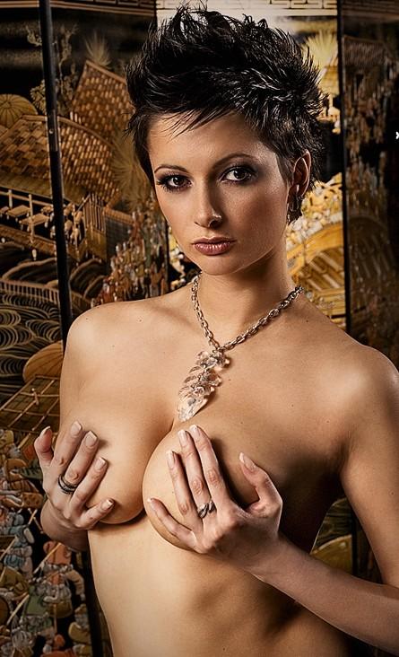 luchshie-prostitutki-rossii-fotogalerei