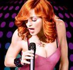 Все клипы Мадонны