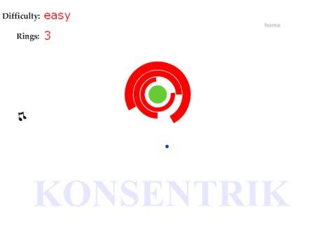 http://de.trinixy.ru/pics3/20080605/konsentrik.jpg