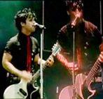 Все видео группы Green Day
