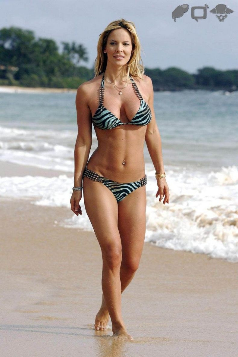 Simona Fusco Nude Photos 42