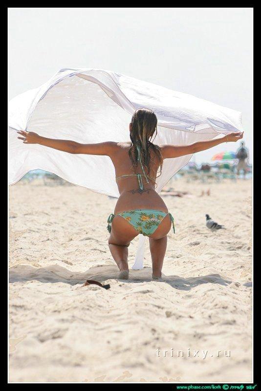 фото и видео купающихся африканских женщин