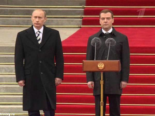 Наша страна РОССИЯ (71 фото)