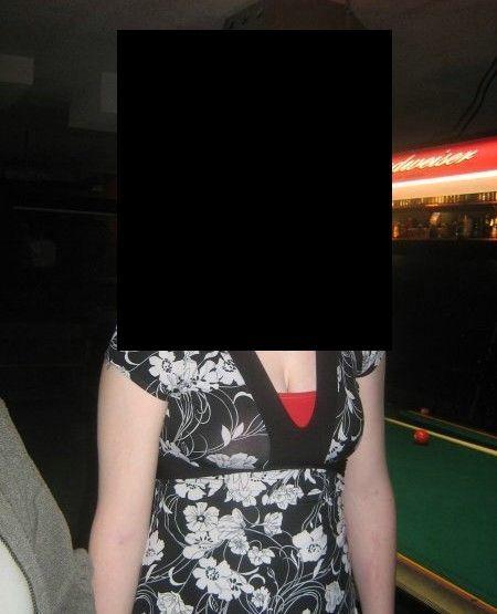 Угадайте, кто это? (3 фото)