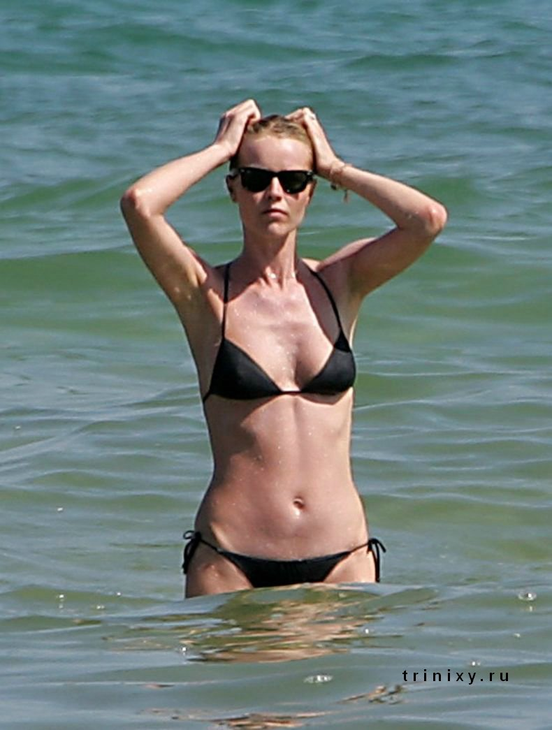 Elisabeth Hasselbeck Nude Photos Leaked Online - Mediamass