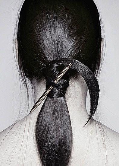 Креативные работы от Peter Lippmann (126 фото)