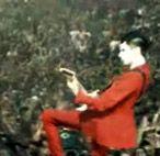 Живой концерт Muse на стадионе Уэмбли