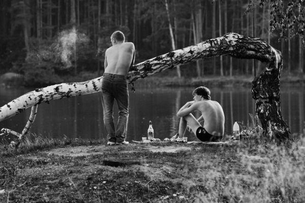 """Проект """"Пацаны"""" (48 фото)"""