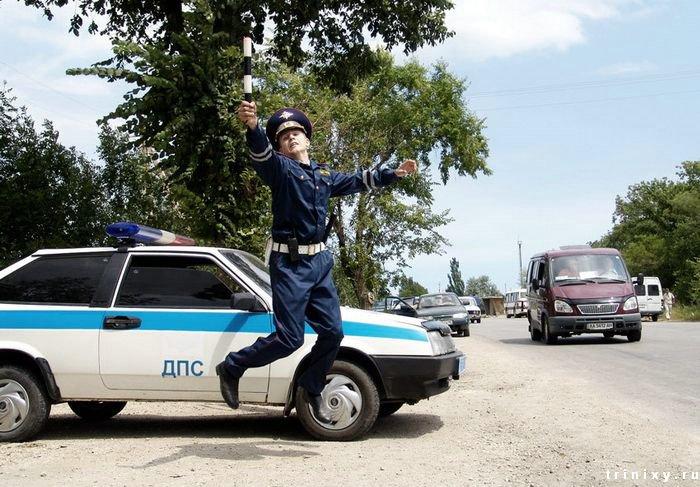 Номер милиции с сотового телефона 4