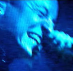 Трэш и угар от Linkin Park
