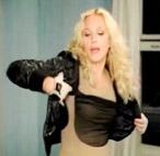 4 минуты удовольствия от Мадонны и Джастина Тимберлейка