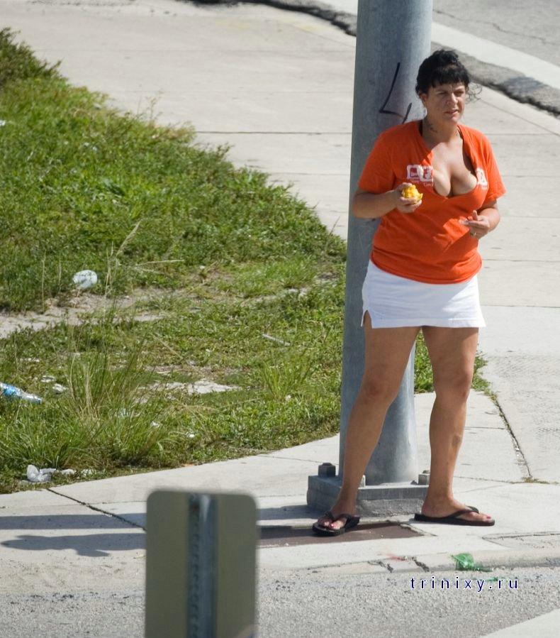 наркоманки проститутки фото
