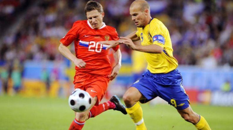 машина посмотреть матч россия швеция евро2008 самые