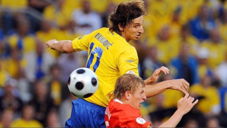 написать сопроводительное посмотреть матч россия швеция евро2008 этом