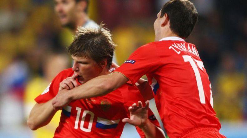 Эти парни могут победить и оранжевых!!! (35 фото + 2 видео)