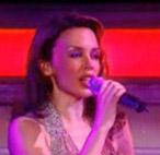 Концерт Кайли Миноуг – королевы шоу