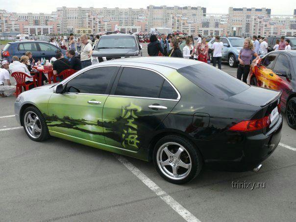 http://ru.trinixy.ru/pics3/20080630/aero_62.jpg