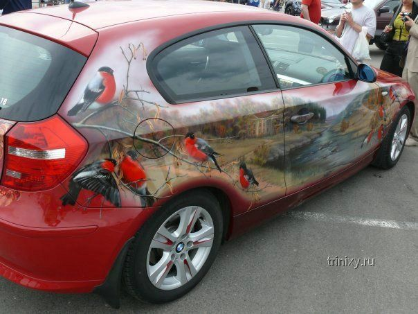 http://ru.trinixy.ru/pics3/20080630/aero_64.jpg