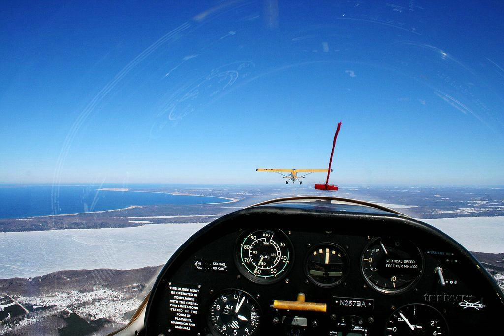 готовы стремительно вид из кабины пилота фото выполняется традиционным
