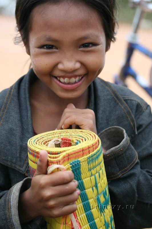 Дети мира (93 фото)