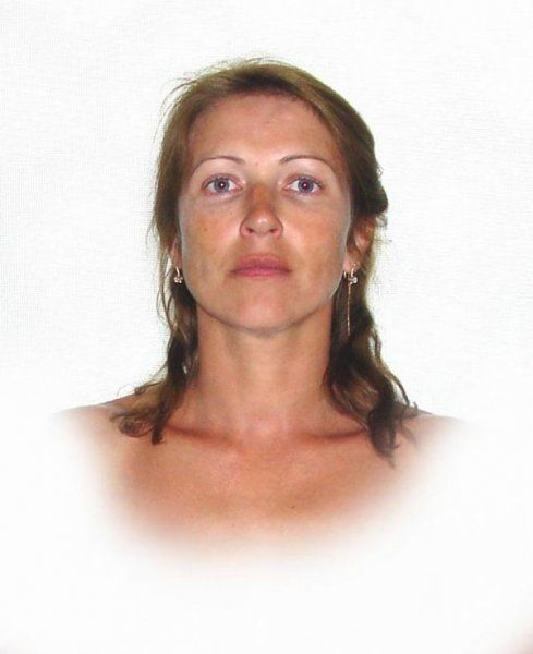 Фотошоп и паспорт (7 фото)