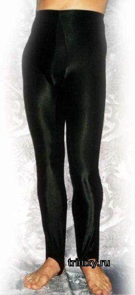 Провокационное мужское белье (39 фото)