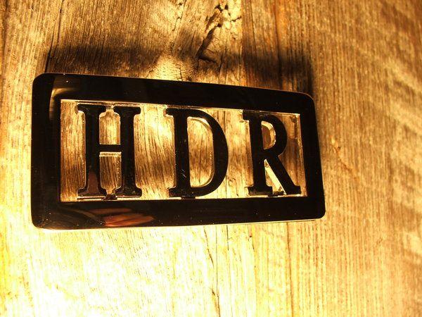 Красивые HDR фотографии. Продолжение (28 фото)