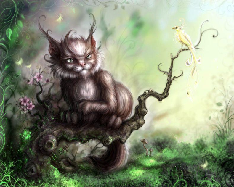 http://ru.trinixy.ru/pics3/20080704/krasivie_risunki_04.jpg