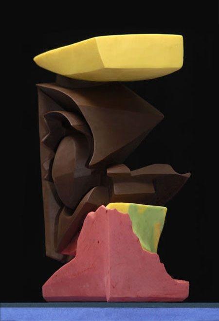 Шоколадно (19 фото)