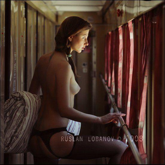 Девушки в чулочках (60 фото) Есть НЮ