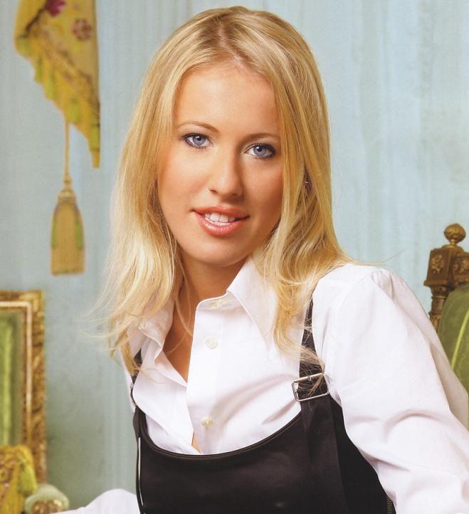 kseniya-sobchak-foto