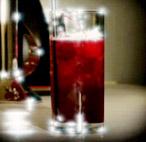 Лучший напиток для лета