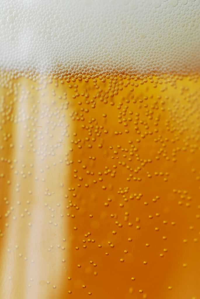Пятница. Пиво. Шашлык на природе (41 фото)