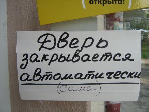 Наш язык велик и могуч (39 фото)
