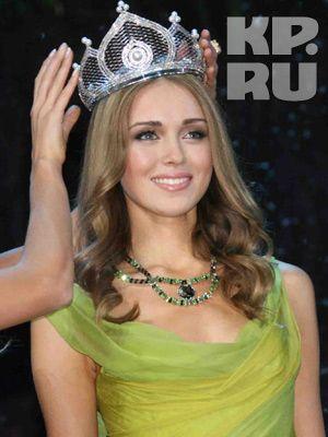 Эволюция красоты в России (17 фото)