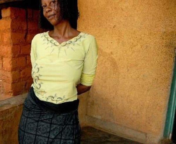 проститутки ул мира