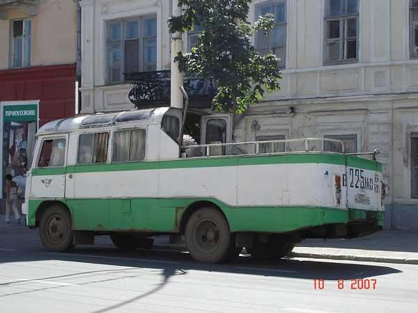 Кулибин-тюнинг. Второй сезон (49 фото)