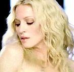 Почему не надо просить прощения у Мадонны