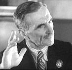 Посмотри, как отжигали в советские времена