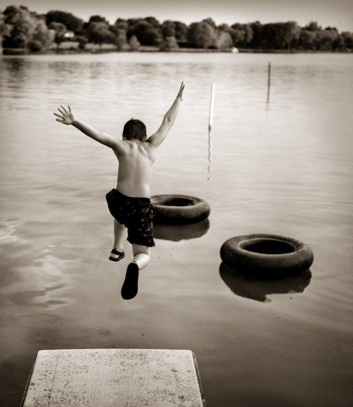 Радости жизни (40 фото)