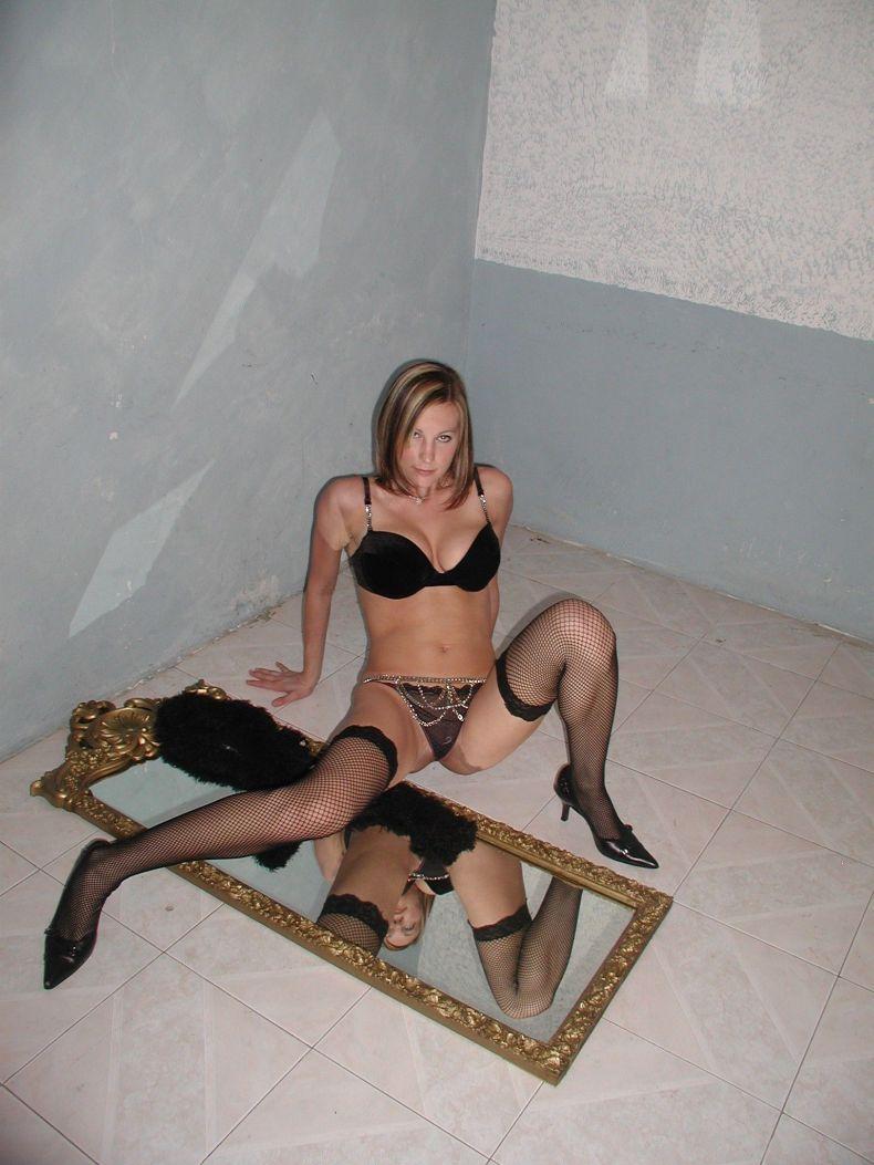 Подборка декольте (30 фото)