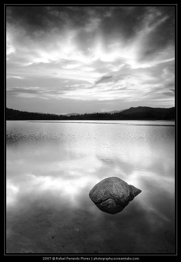 Непередаваемая красота природы (43 фото)