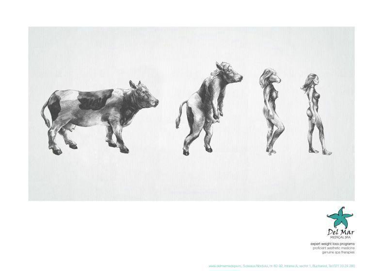 Прикольные картинки (194 штуки)
