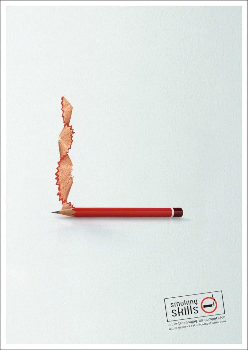 Какая жизнь, такая и реклама (47 фото)