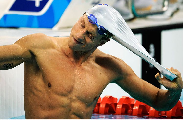 Картинки для, смешные картинки на олимпиаду