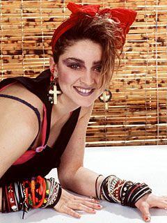 http://de.trinixy.ru/pics3/20080815/zvezdi_08.jpg