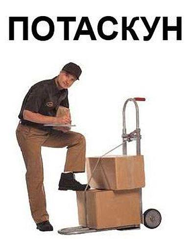 Бестолковый словарь (33 картинки)