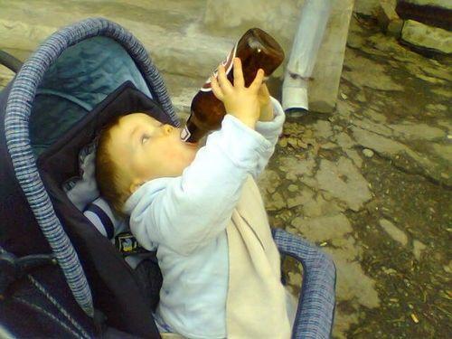 Пивная подборка (23 фото)