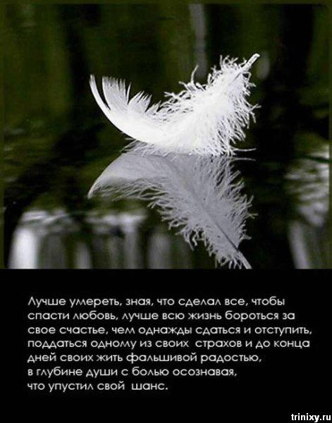 Дневник Андромеды Люпин - Страница 9 Love_poem_09